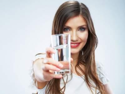 Пять полезных привычек, которые помогут похудеть навсегда