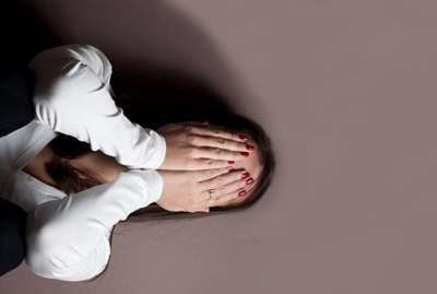 Эти болезни способны вызвать постоянную усталость