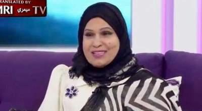В Кувейте изобрели диету от гомосексуальности