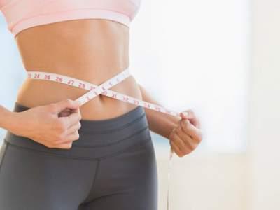 Назван способ похудеть без диет и спорта