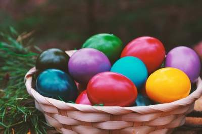 Врачи рассказали, сколько яиц можно есть в день