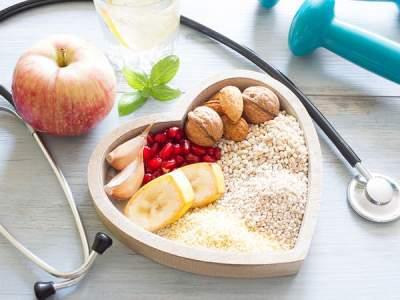 Ученые выяснили, к чему может привести отказ от завтрака
