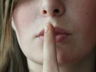Стало известно, как тишина влияет на мозг