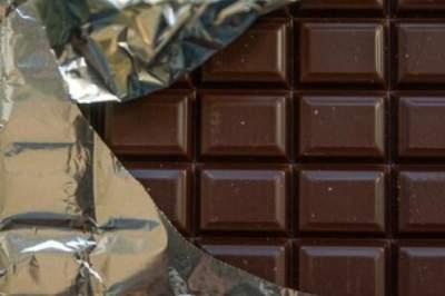 Ученые доказали пользу шоколада для здоровья сердца