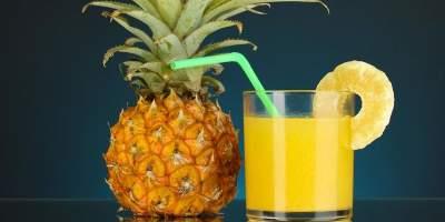Медики назвали снижающие давление напитки