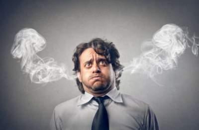 Каким болезням подвержены люди, страдающие от стресса на работе