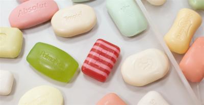 Антисептик или мыло: что лучше убивает бактерии