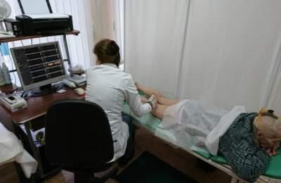 Ученые рассказали оновым методе лечения атеросклероза