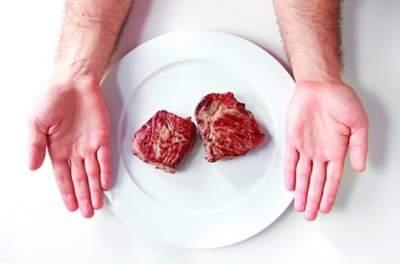 Медики назвали оптимальное количество мяса для употребления каждый день