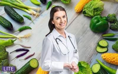 Диетолог опровергла популярные мифы о диетах