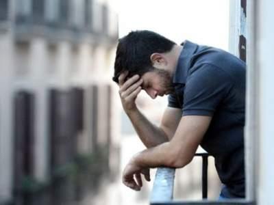 Большое исследование подтвердило влияние стресса на сердце