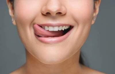 Названо лучшее средство от разрушения зубов