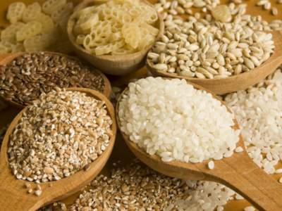 Названы продукты, необходимые для эффективного похудения