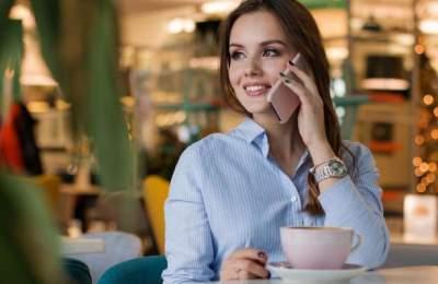 Названо безопасное количество чашек кофе в день