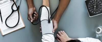 Эксперты рассказали, как избежать проблем с сердцем