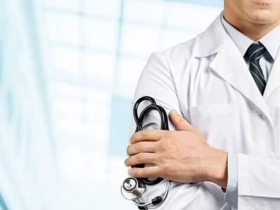 Ученые назвали условия для снижения заболеваемости раком