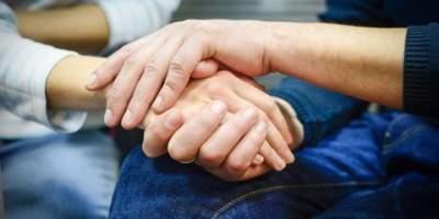 Названы ранние признаки болезни Альцгеймера