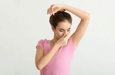 Названы запахи, предупреждающие о болезнях