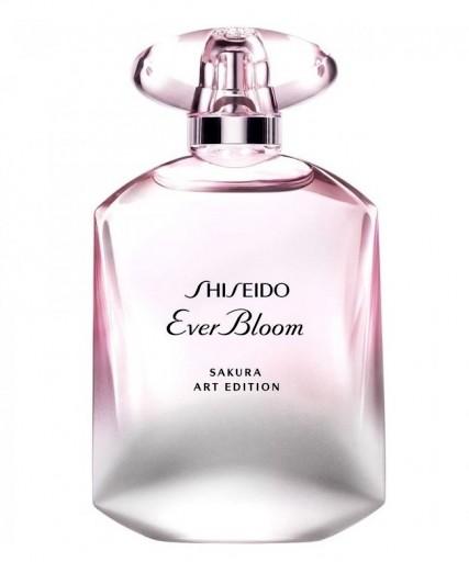 Лучшая коллекция парфюмерии от AromaCODE.ru