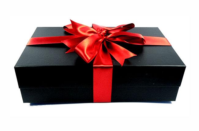 Подарки для мужчин в интернет-магазине Дарунок