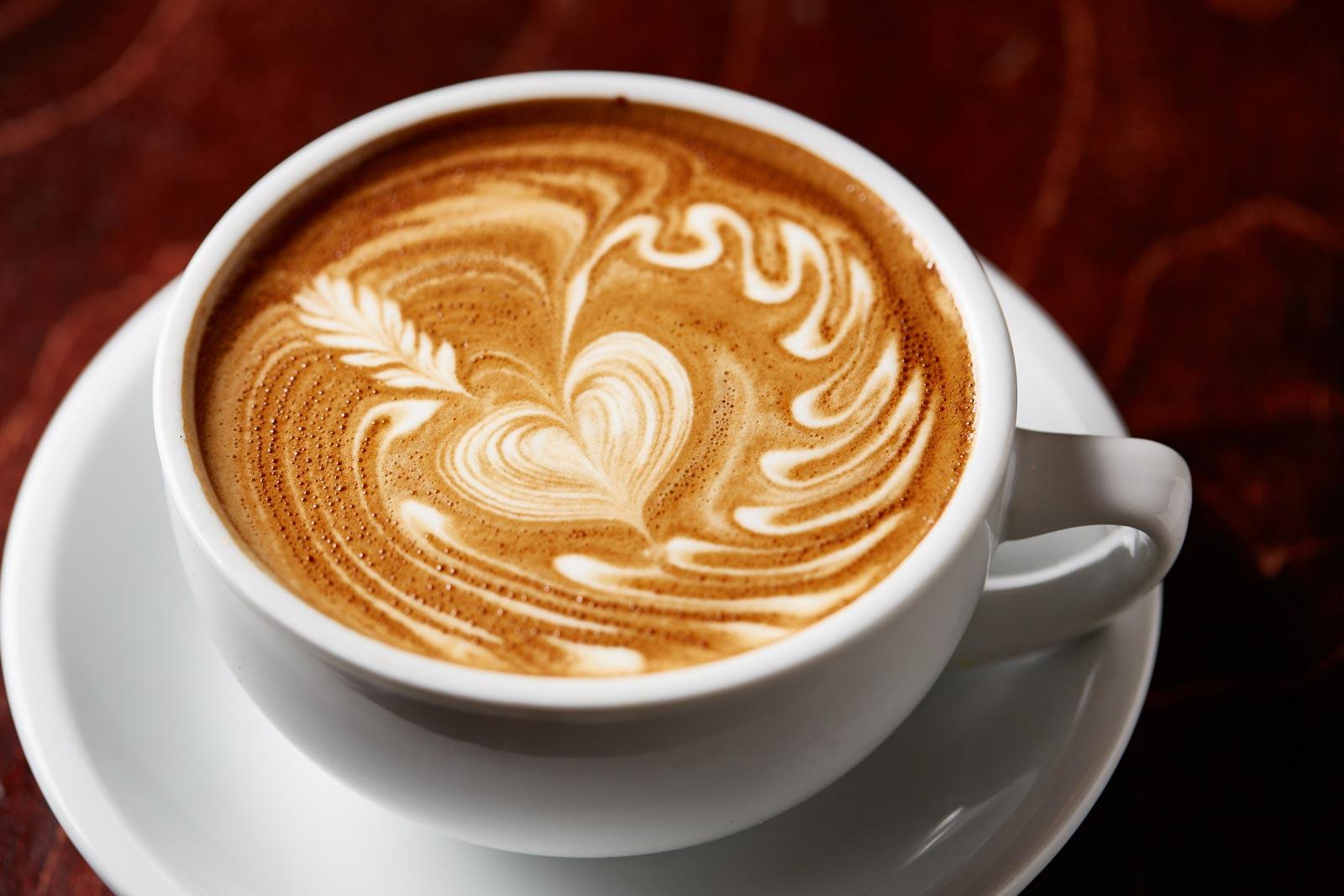 Профессиональные кофемашины из Италии – качество, дизайн и производительность