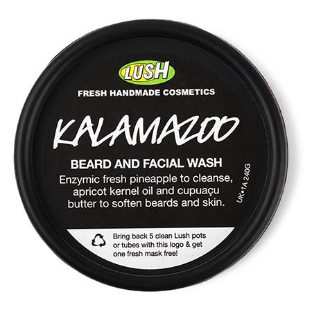 У тебя есть борода? Бьюти-гид по подаркам на 23 февраля