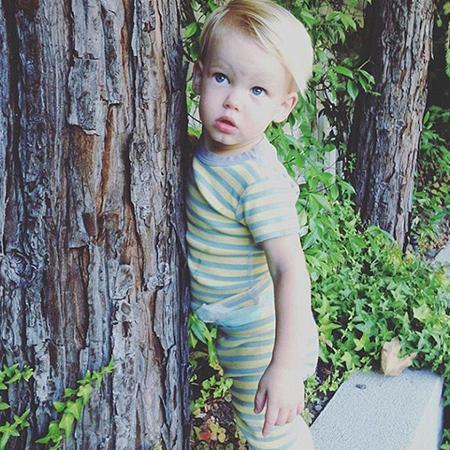 «Это ад!»: Хилари Дафф откровенно рассказала о том, как проходит ее вторая беременность
