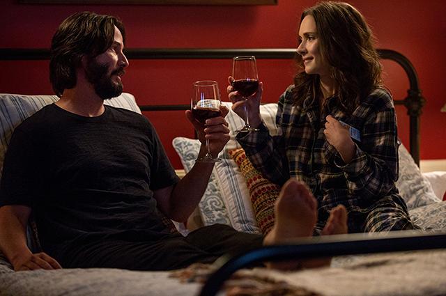 Кинопремьеры августа: «Жаркие летние ночи», «Mamma Mia 2», «Отель Артемида» и другие новинки проката