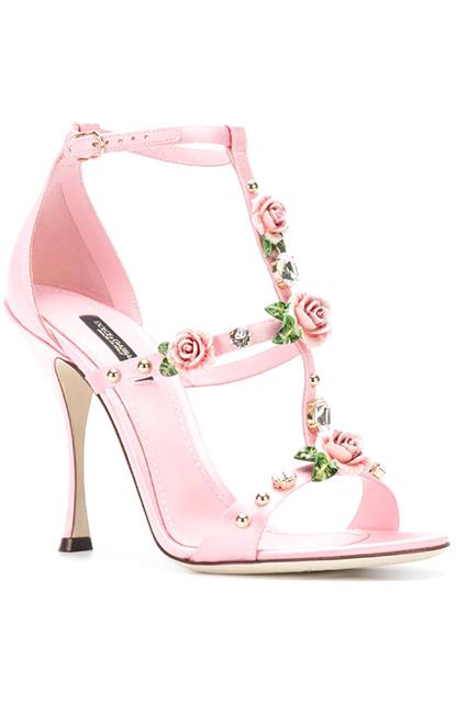 Dolce & Gabbana — 36 250 рублей