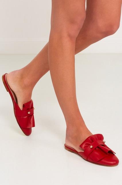 Red Valentino — 21 560 рублей