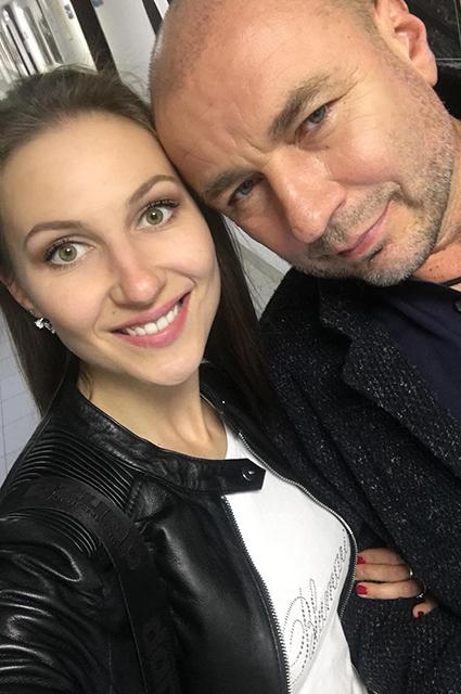 Фигуристка Наталья Михайлова: что известно о третьей супруге Александра Жулина