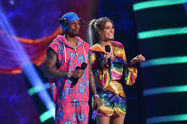 Итоги Teen Choice Awards 2018: Скарлетт Йоханссон, Зак Эфрон и Крис Пратт — среди победителей, Меган Маркл — среди проигравших