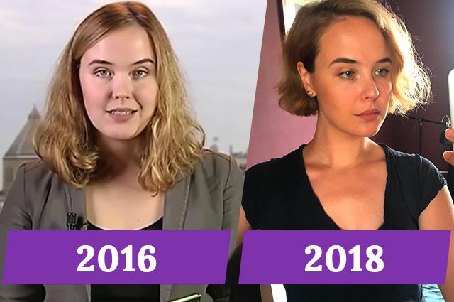 Личный опыт: как я похудела на 25 килограммов и научилась любить свое тело