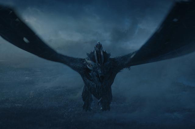 Новые подробности восьмого сезона «Игры престолов»: будущее Джона Сноу и Дейенерис, многочисленные смерти