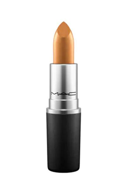 Помада Lipstick Time to Shine, M.A.C.
