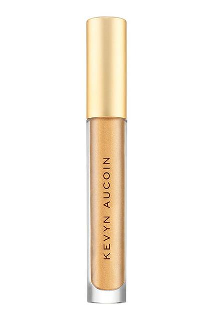 Блеск Molten Metals Liquid Lipstick, Kevyn Aucoin