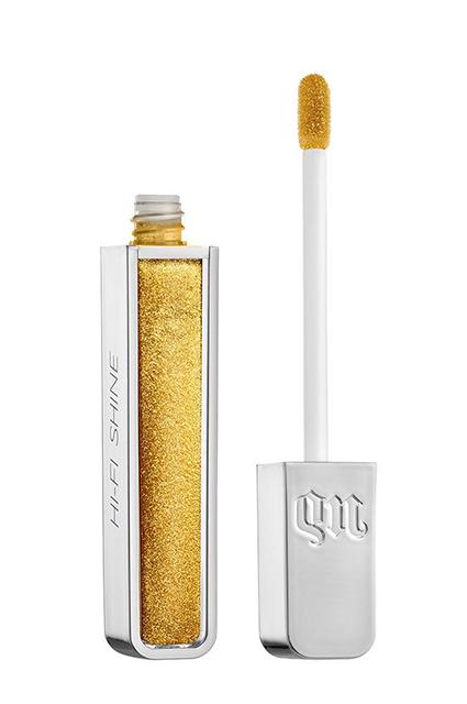Блеск Hi-Fi Shine Lip Gloss, Urban Decay