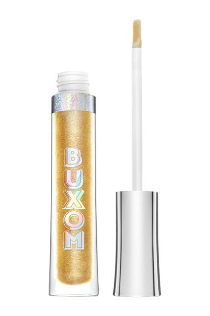 Блеск Full-On Lip Polish, Buxom Cosmetics