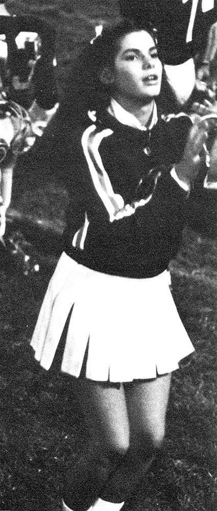 Сандра Баллок