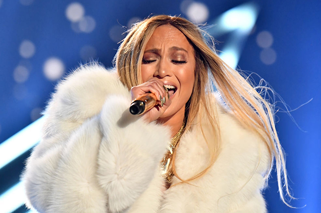 MTV Video Music Awards 2018: шоу и победители