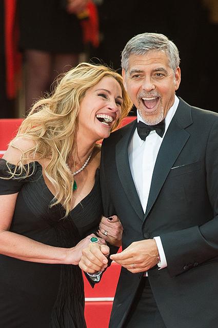 Не больше, чем друзья: 10 голливудских примеров разнополой дружбы
