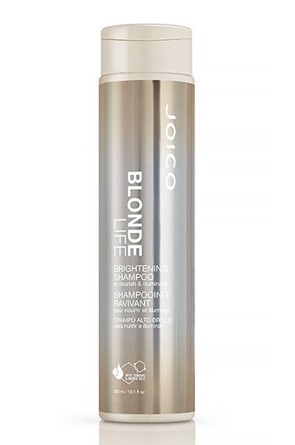 Шампунь Blonde Life Brightening Shampoo,  Joico