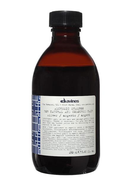 Шампунь Alchemic, Davines