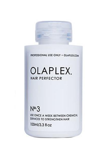 Средство для восстановления волос No.3 Hair Perfector, Olaplex