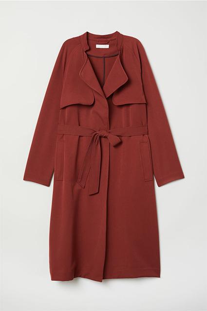 H&M — 3 499 рублей