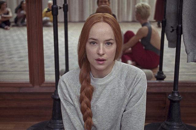 Венецианский фестиваль — 2018: 17 главных фильмов