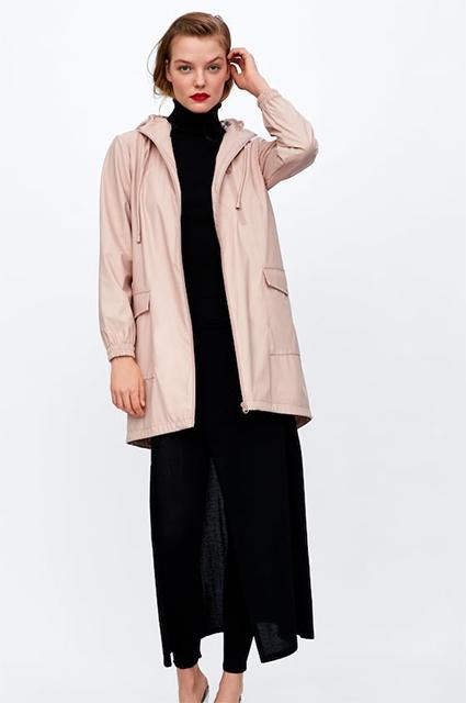 Zara — 4 299 рублей