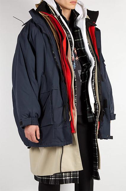 Модный дайджест: от влияния Меган Маркл на Zara до бюстгальтеров для мужчин