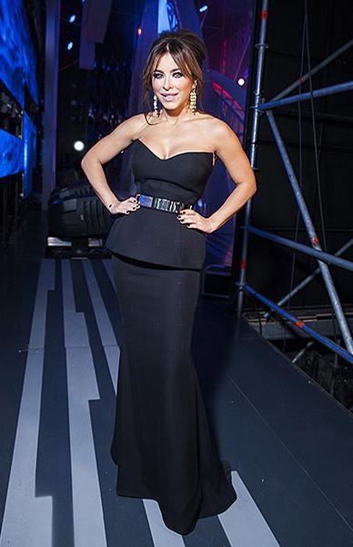 Ани Лорак, 2015 год