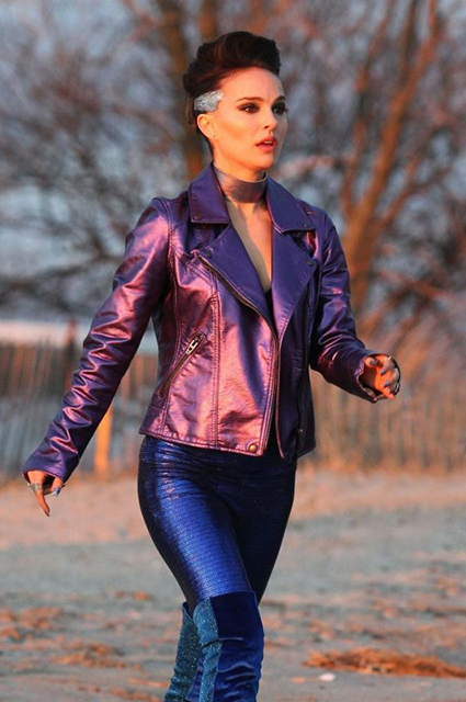 Путин, космос, любовь: 40 главных фильмов кинофестиваля в Торонто